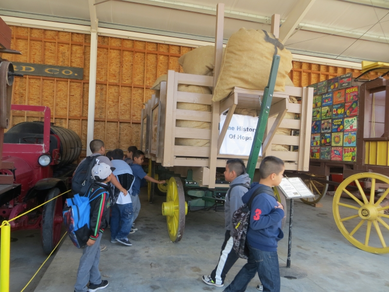 2014 Santa Cruz County Fair 246.JPG