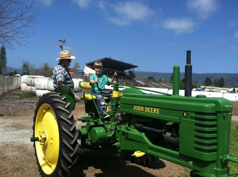 Kids Tractor.jpg