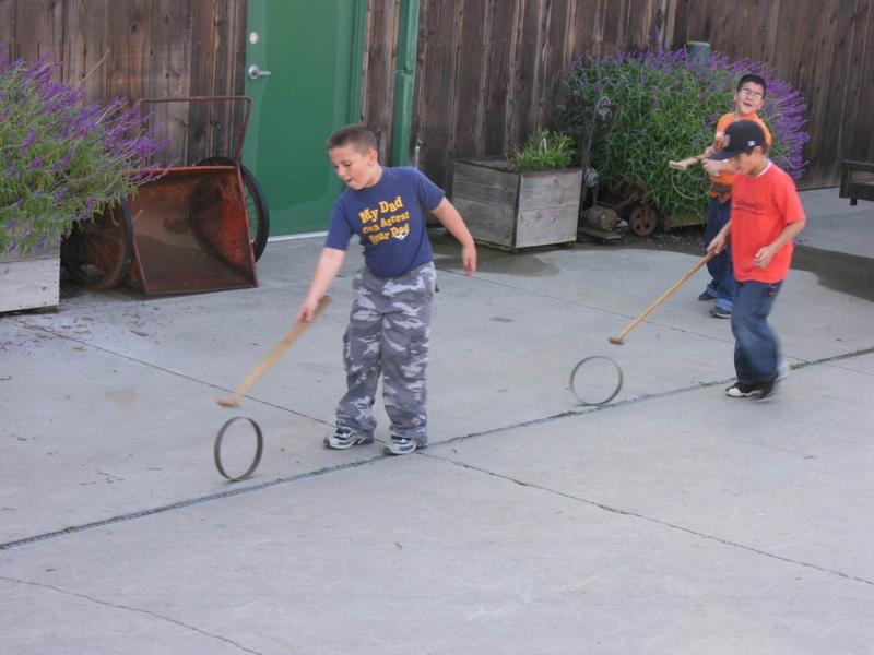 hoops-1.jpg