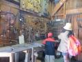 2014 Santa Cruz County Fair 226.JPG