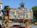 apple wagon.jpg