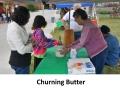 churning butter.jpg
